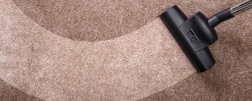 find a carpet cleaning near me