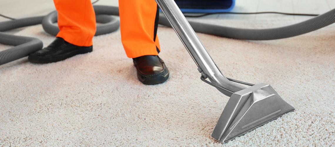clean carpet in edmonton